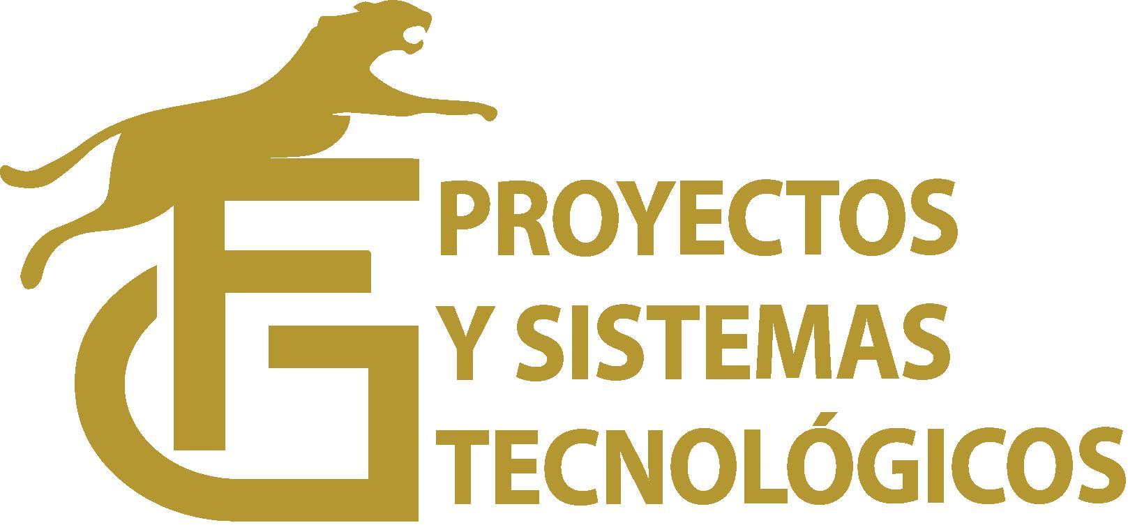 FG GRUPO TECNOLOGICO
