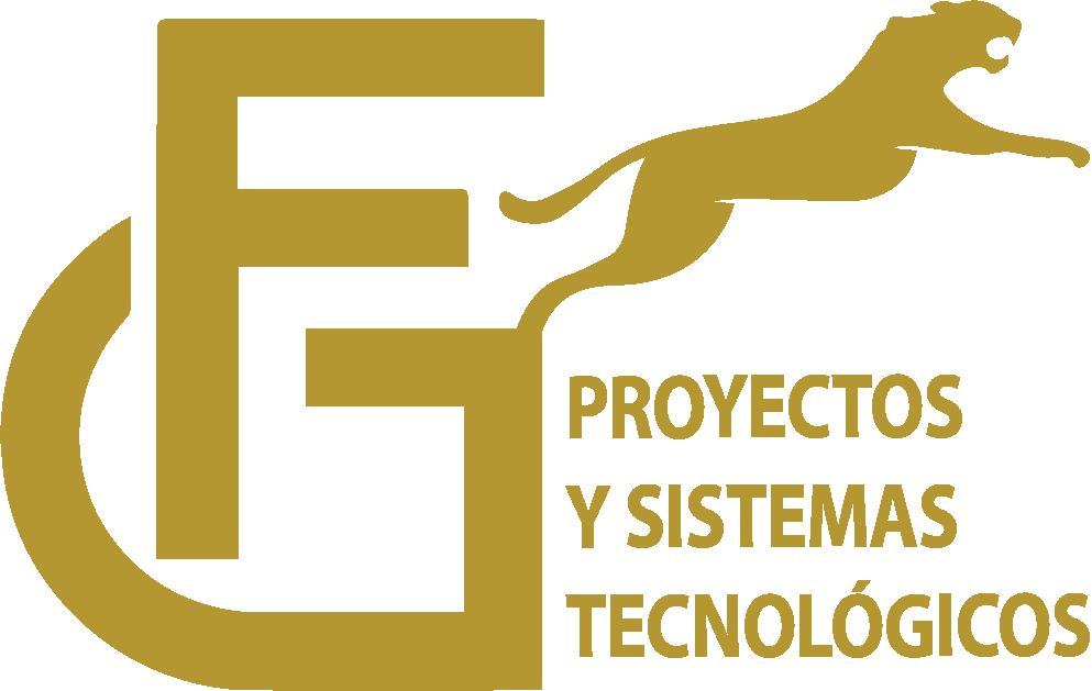 FG  GRUPO TECNOLÓGICO
