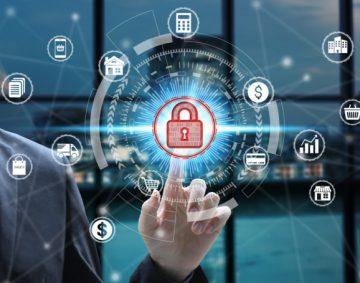 ciberseguridad-empresas-propositos-681x454