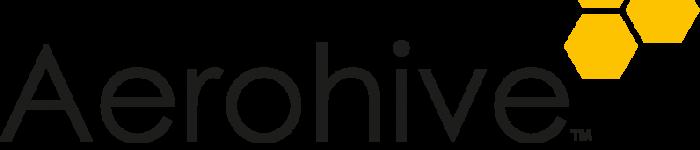 Logo-Aerohive-WEB1 (1)