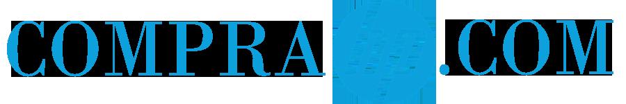 Logo2021ComprahpSinFondoBlanco