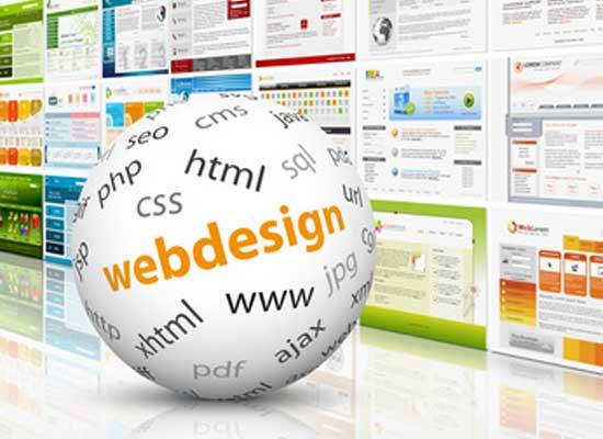 desarrollo-paginas-web