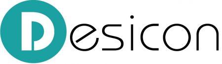 logodesicon