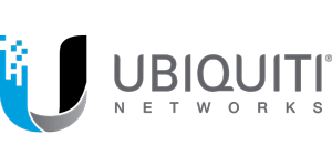 ubnt_logo_300x169